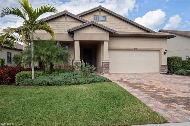 14274 Arrow Point Ct, Estero, FL 33928 (MLS #220003304) :: Eric Grainger | NextHome Advisors