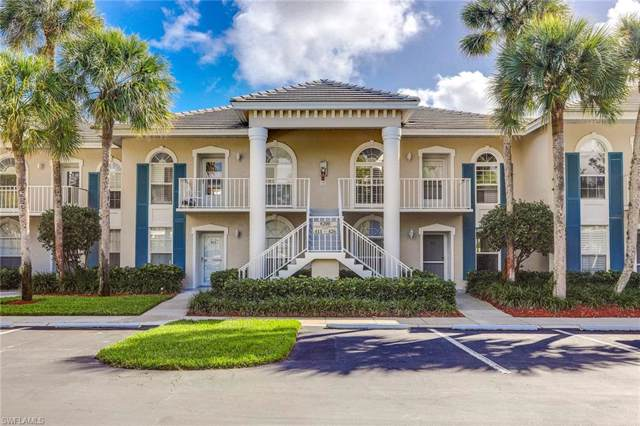 8200 Twelve Oaks Cir #426, Naples, FL 34113 (MLS #220003305) :: Clausen Properties, Inc.