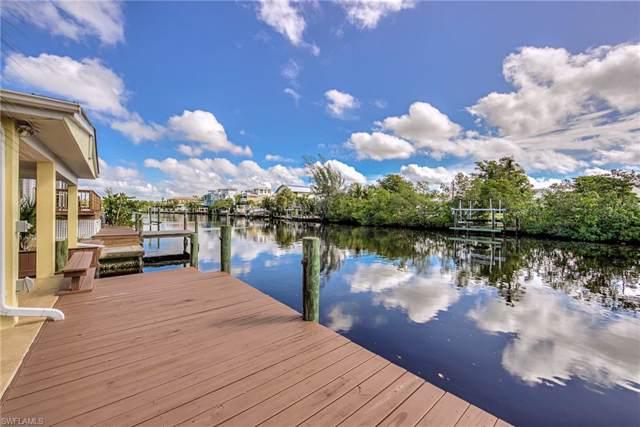 27841 Hickory Blvd, Bonita Springs, FL 34134 (MLS #220003388) :: Team Swanbeck