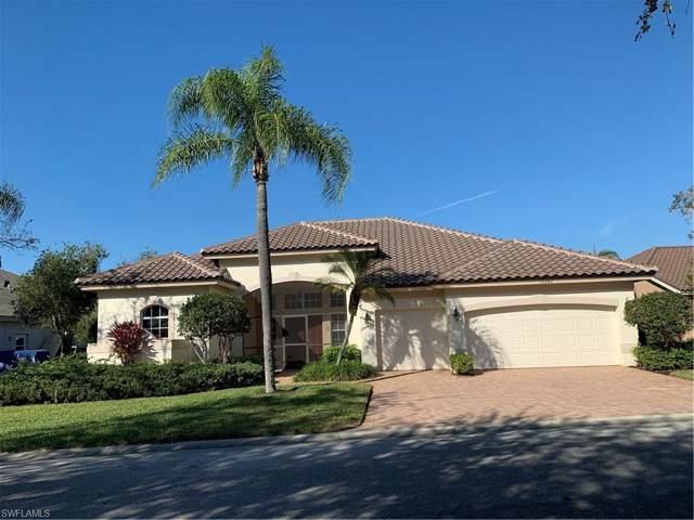 13741 Tonbridge Ct, Bonita Springs, FL 34135 (MLS #220003391) :: Clausen Properties, Inc.