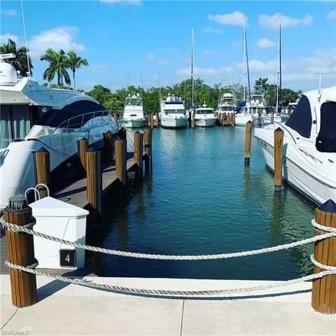 1777 Gulfstar Dr S, Naples, FL 34112 (#220003396) :: Caine Premier Properties