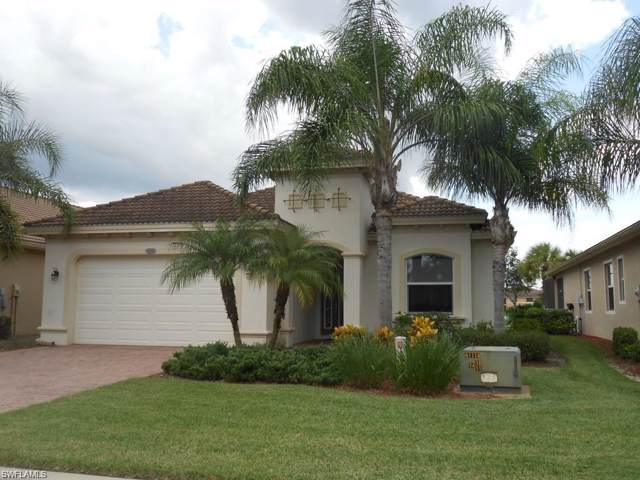 10240 Gator Bay Ct, Naples, FL 34120 (MLS #220003417) :: Clausen Properties, Inc.