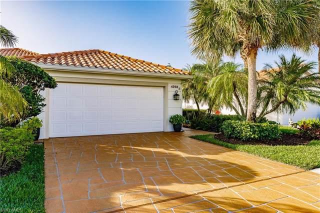4768 San Carlo Ct, Naples, FL 34109 (MLS #220003425) :: Clausen Properties, Inc.