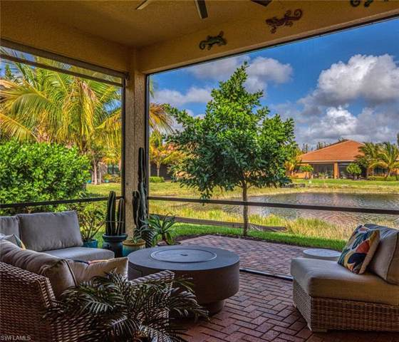 13386 Silktail Dr, Naples, FL 34109 (MLS #220003473) :: Clausen Properties, Inc.