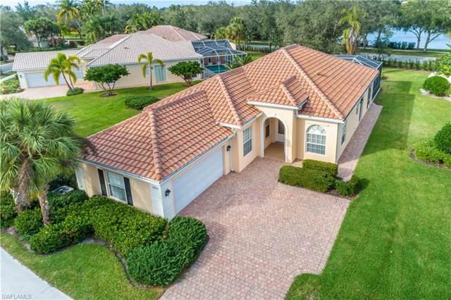 2820 Jude Island Way, Naples, FL 34119 (MLS #220003474) :: Sand Dollar Group