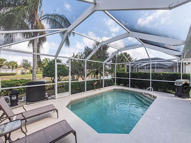 7278 Salerno Ct, Naples, FL 34114 (MLS #220003530) :: Sand Dollar Group