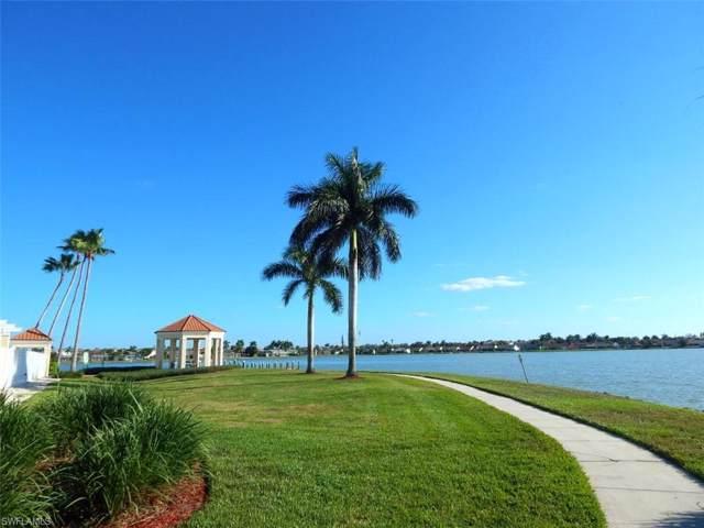 7706 Jewel Ln SE #202, Naples, FL 34109 (MLS #220003574) :: Clausen Properties, Inc.