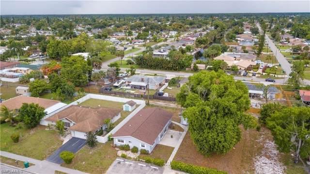 4161 Golden Gate Pky, Naples, FL 34116 (MLS #220003579) :: Clausen Properties, Inc.