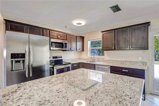 2812 47th Terrace Sw, Naples, FL 34119 (MLS #220003591) :: Clausen Properties, Inc.