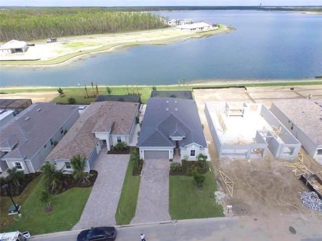 15284 Blue Bay Cir, Fort Myers, FL 33913 (MLS #220003633) :: Eric Grainger | NextHome Advisors