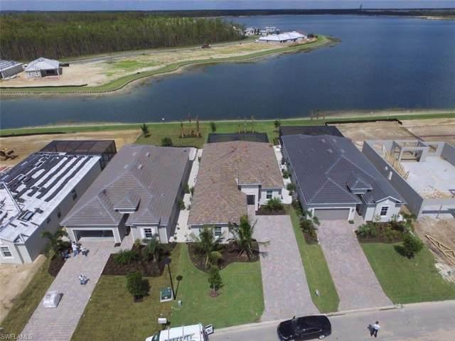 15278 Blue Bay Cir, Fort Myers, FL 33913 (MLS #220003669) :: Eric Grainger | NextHome Advisors
