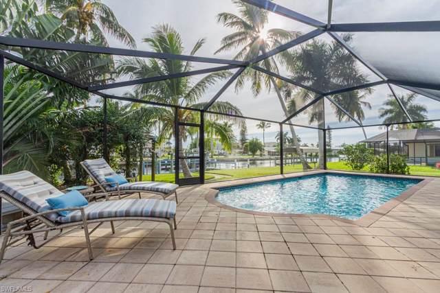 4845 Regal Dr, Bonita Springs, FL 34134 (MLS #220003696) :: Clausen Properties, Inc.