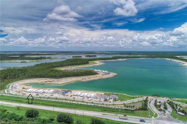 15248 Blue Bay Cir, Fort Myers, FL 33913 (MLS #220003710) :: Eric Grainger | NextHome Advisors
