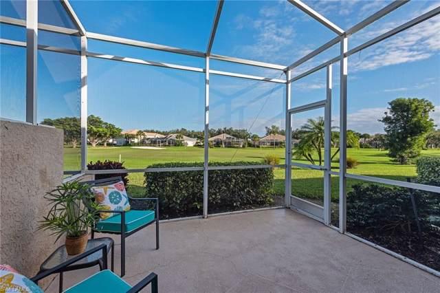 1705 Morning Sun Ln E-29, Naples, FL 34119 (MLS #220003712) :: Sand Dollar Group