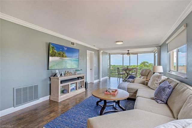 15161 Cedarwood Ln #1606, Naples, FL 34110 (#220003746) :: The Dellatorè Real Estate Group