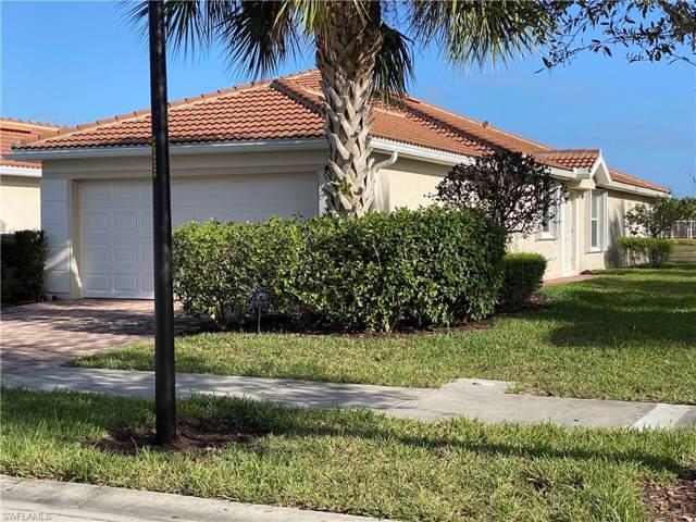 8603 Genova Ct, Naples, FL 34114 (MLS #220003765) :: Clausen Properties, Inc.