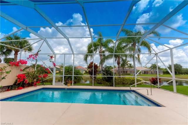 7735 Tommasi Ct, Naples, FL 34114 (MLS #220003779) :: Clausen Properties, Inc.