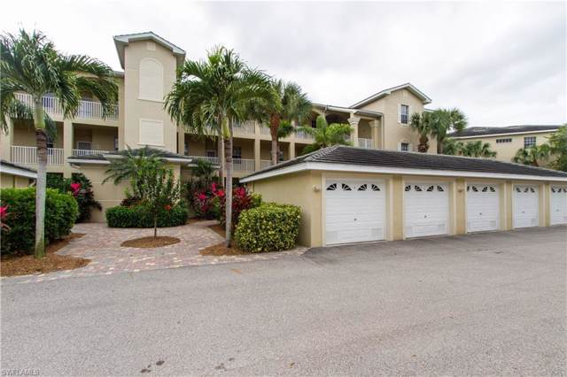 3471 Pointe Creek Ct #104, Bonita Springs, FL 34134 (MLS #220003783) :: Clausen Properties, Inc.