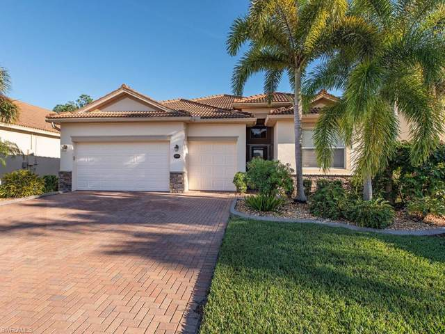 21512 Bella Terra Blvd, Estero, FL 33928 (#220003784) :: Equity Realty