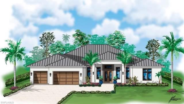 4234 Crayton Rd, Naples, FL 34103 (MLS #220003793) :: Clausen Properties, Inc.