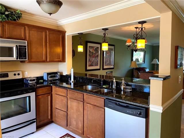 3032 Sandpiper Bay Cir G206, Naples, FL 34112 (MLS #220003817) :: Clausen Properties, Inc.