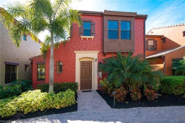 9025 Alturas St #3102, Naples, FL 34113 (MLS #220003819) :: Palm Paradise Real Estate