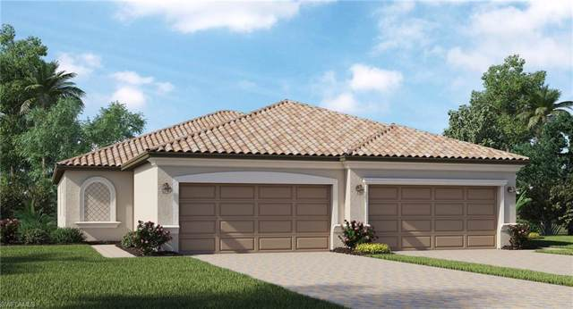2036 Wellington St, Naples, FL 34120 (#220003849) :: The Dellatorè Real Estate Group