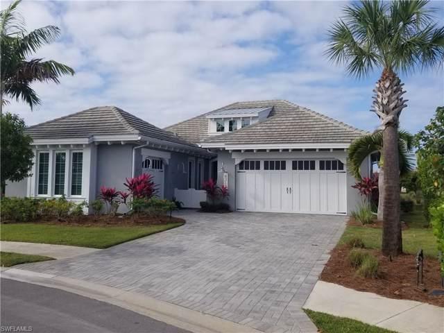 6313 Lyford Isle Dr, Naples, FL 34113 (MLS #220003852) :: Clausen Properties, Inc.