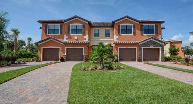 2724 Blossom Way, Naples, FL 34120 (#220003862) :: The Dellatorè Real Estate Group