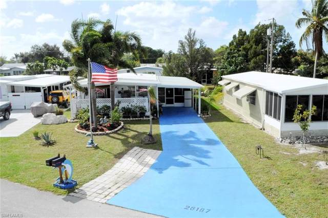 26187 Earl Rd, Bonita Springs, FL 34135 (MLS #220003869) :: Clausen Properties, Inc.