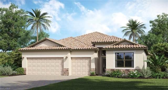 2219 Vermont Ln, Naples, FL 34120 (#220003889) :: The Dellatorè Real Estate Group