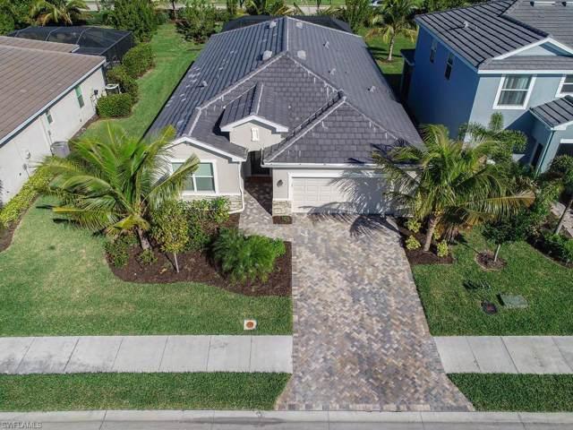 16120 Bonita Landing Cir, Bonita Springs, FL 34135 (MLS #220003916) :: Clausen Properties, Inc.