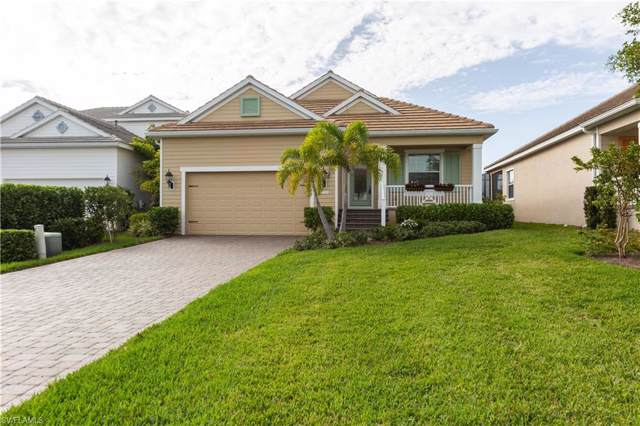 17826 Little Torch Key, Fort Myers, FL 33908 (MLS #220003939) :: RE/MAX Radiance