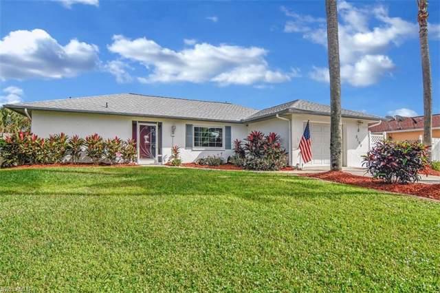 3100 42nd Ter SW, Naples, FL 34116 (MLS #220003981) :: Clausen Properties, Inc.