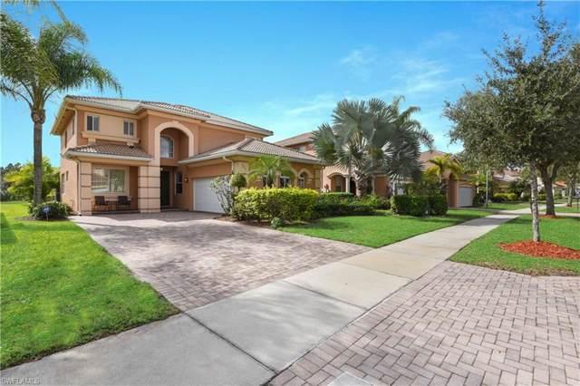 1617 Birdie Dr, Naples, FL 34120 (MLS #220004003) :: Clausen Properties, Inc.