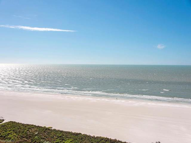 220 S Collier Blvd Ph-E, Marco Island, FL 34145 (MLS #220004008) :: Clausen Properties, Inc.