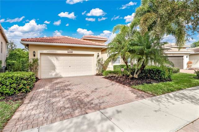 2103 Isla De Palma Cir, Naples, FL 34119 (MLS #220004059) :: Clausen Properties, Inc.