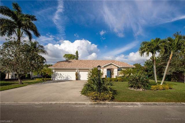 131 Palmetto Dunes Cir, Naples, FL 34113 (MLS #220004071) :: Sand Dollar Group