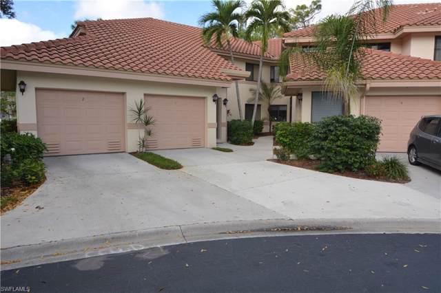 7275 Ascot Ct 11-2, Naples, FL 34104 (MLS #220004075) :: Clausen Properties, Inc.