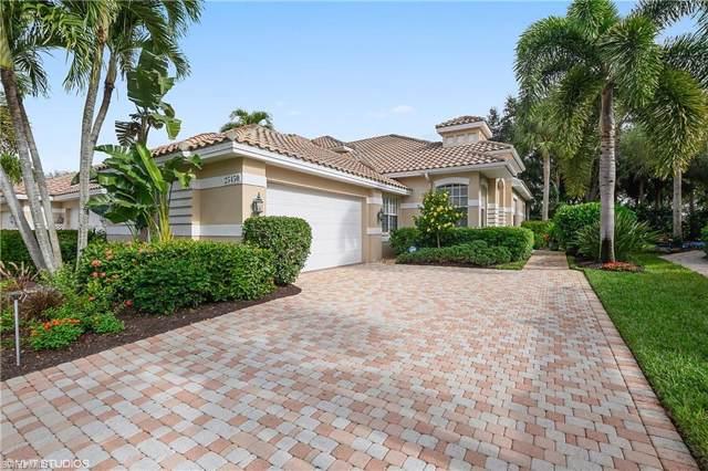 25450 Galashields Cir, Bonita Springs, FL 34134 (MLS #220004117) :: Clausen Properties, Inc.