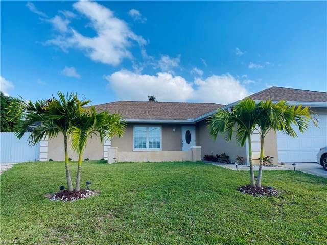 1736 41st Ter SW, Naples, FL 34116 (MLS #220004118) :: Clausen Properties, Inc.