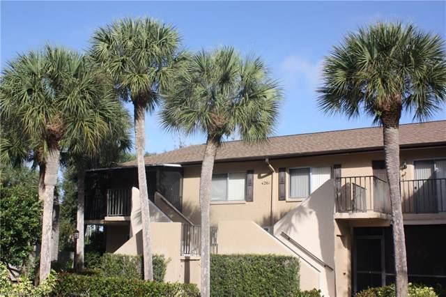4261 Jack Frost Ct #4708, Naples, FL 34112 (#220004121) :: The Dellatorè Real Estate Group