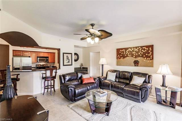 12936 Violino Ln #102, Naples, FL 34105 (MLS #220004167) :: Clausen Properties, Inc.