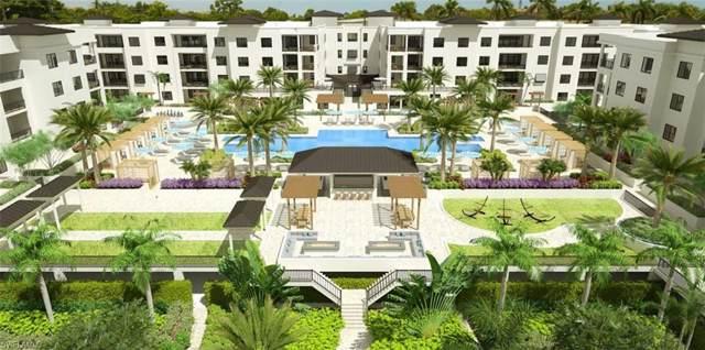 1111 Central Ave #205, Naples, FL 34102 (#220004203) :: Caine Premier Properties
