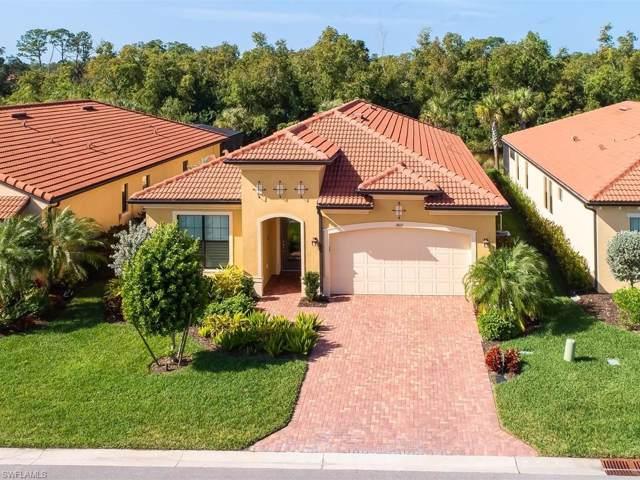 1409 Redona Way, Naples, FL 34113 (MLS #220004226) :: Clausen Properties, Inc.