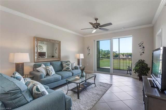 10349 Heritage Bay Blvd #2134, Naples, FL 34120 (MLS #220004245) :: Clausen Properties, Inc.