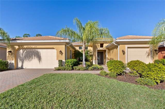 10528 Azzurra Dr, Fort Myers, FL 33913 (#220004250) :: Equity Realty