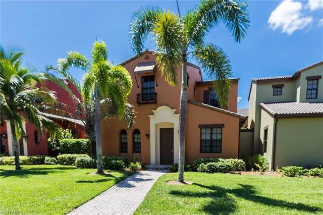 9138 Chula Vista St 127-2, Naples, FL 34113 (MLS #220004262) :: Palm Paradise Real Estate