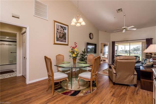 13631 Worthington Way #1711, Bonita Springs, FL 34135 (MLS #220004265) :: Clausen Properties, Inc.