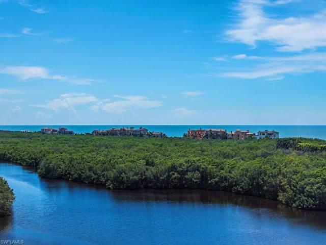 8990 Bay Colony Dr #902, Naples, FL 34108 (MLS #220004275) :: The Keller Group